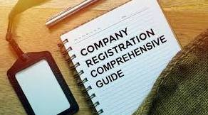 company registration in Thailand